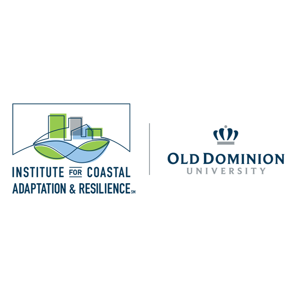 Old Dominion University Institute for Coastal Adaptation & Resilience