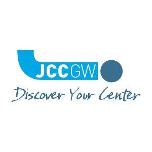 Jewish Community Center JCCGW