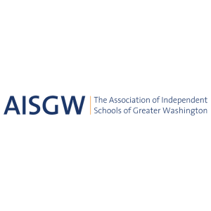 The Association of Independent Schools of Greater Washington AISGW