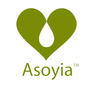 Asoyia