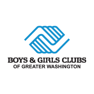 Boy & Girls Clubs of Greater Washington