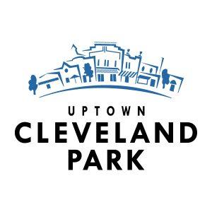 Uptown Cleveland Park