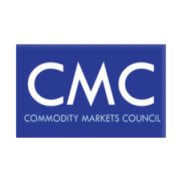 Commodity Markets Council CMC