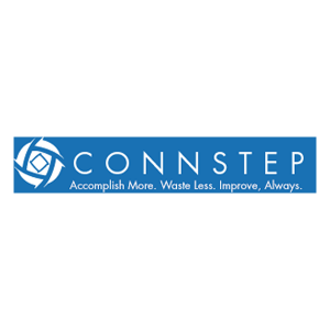 CONNSTEP