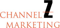 Channel Z Marketing