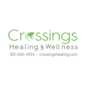 Crossings Health & Wellness