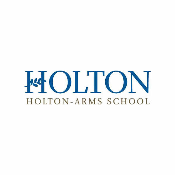 Holton-Arms School