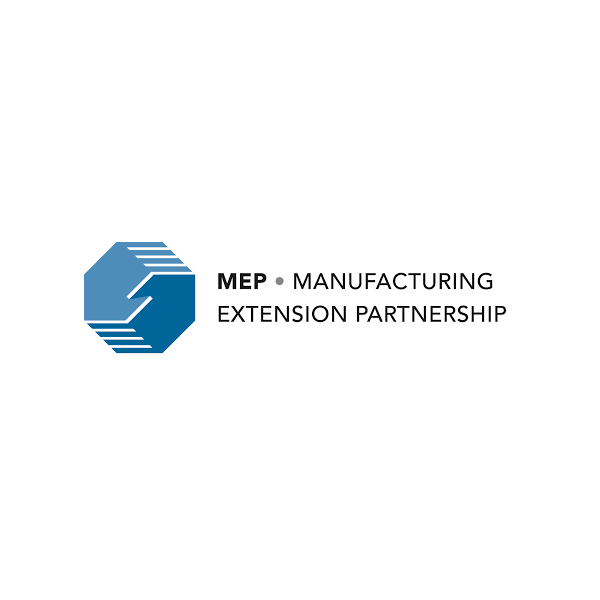 Manufacturing Extension Partnership MEP