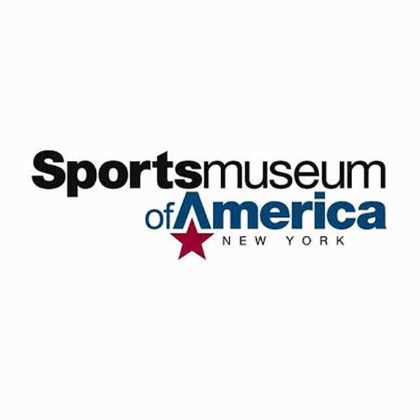 Sports Museum of America New York